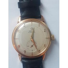 087265a2922 Relogio Omega Automatico - Relógios no Mercado Livre Brasil