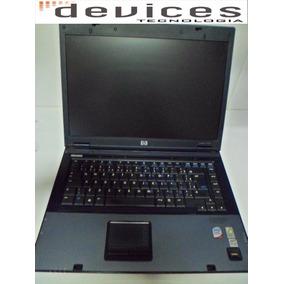 Notebook Hp 6710b