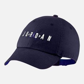 Gorras Jordan Original - Ropa y Accesorios en Mercado Libre Perú f4132dcf1a4