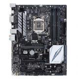 Asus Z170-e 1050ti Y I5 6500 Para Juegos Y Edicion