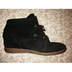 Zapatillas Mujer Tacon Escondido Adidas - Zapatillas en Mercado ... 1ef0953791c3c