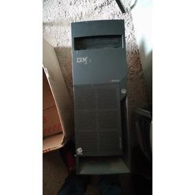 Servidor Ibm Xseries 200 Pentium 3 - Para Retirar (promoção)
