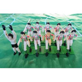 Futebol De Botao Gulliver Fluminense - Brinquedos e Hobbies no ... d80862577e0d6