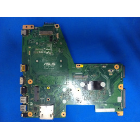 ASUS X451CA Realtek Audio Drivers Windows XP