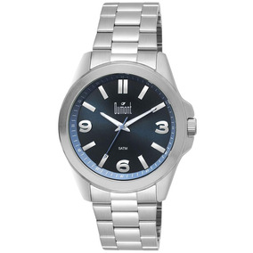 0382c8cd07385 3a Relogio Dumont Masculino Du2036lvf - Relógios De Pulso no Mercado ...