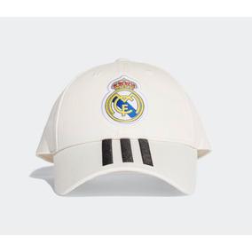 Nuevos Modelos Gorras Real Madrid en Mercado Libre México 84b2a8fb58a