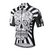 Estampamos Tu Camiseta Cd Personalizado en Mercado Libre Colombia d586c1a652ee5