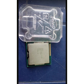 Procesador Intel Core I3 2100 3,10 Ghz