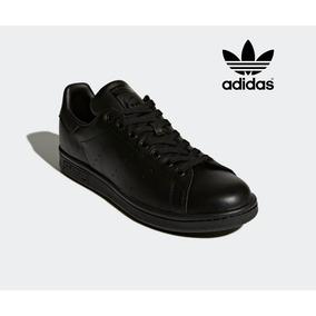 official photos 75480 b903c Zapatillas adidas Stan Smith Original Nuevo Talla 42   Us 9