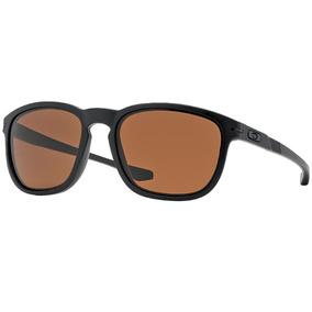 Oculos Shauna De Sol Oakley - Óculos no Mercado Livre Brasil f945813226