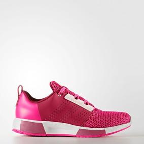 adidas Madoru 2 Rosa