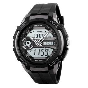 41b8186344b Relogio Unlisted Ul1202 C311 Masculino - Relógios De Pulso no ...