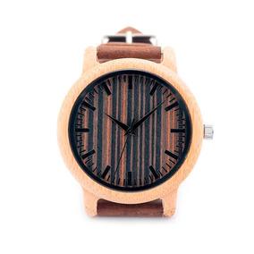 5d2e7c019ad Retro Vogue Relogio Quartzo - Relógios no Mercado Livre Brasil
