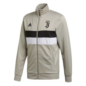 Campera Juventus Hombre adidas Cw8784 - Global Sports