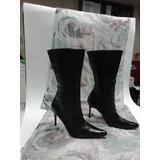 Botas Mujer Baratas en Mercado Libre Colombia 43ddc3f3d6082