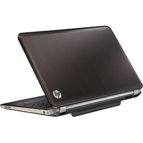 Laptop Hp Pavilion I7 Dv7-7000 17 16gb Gddr5 Nvidia Gaming