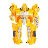 Figura Transformers: Bumblebee - Energon Igniters Powe