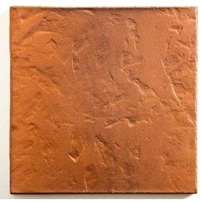 Ceramica Loimar Laja Vecchia 26x26