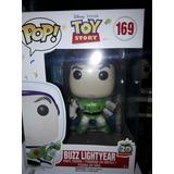 Buzz Lightyear - Juegos y Juguetes en Mercado Libre Chile ee999628e4f