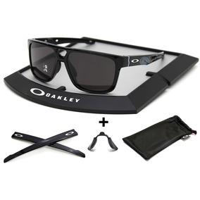 a58c580f06 Lentes Oakley Ferrari - Lentes De Sol Para Mujer Oakley en Mercado ...