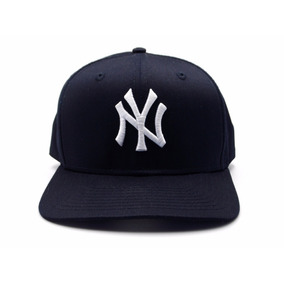0f39a8380ba44 Gorra Yankees New York Color Rosa en Mercado Libre México