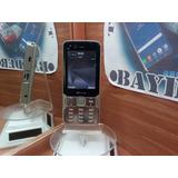Nokia N82-1 !!!excelente!!!