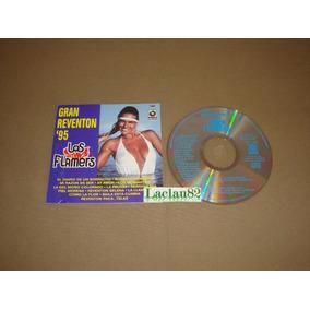Cd Fiesta Y Reventon Karaoke M5708h en Mercado Libre México 9214fd1d1ab
