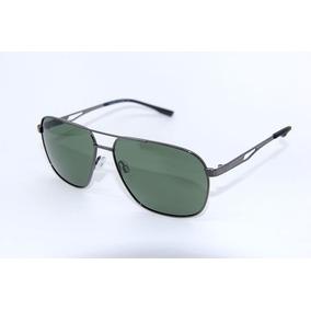 Oculos Bulget Polarizado - Óculos De Sol no Mercado Livre Brasil f76a402a64