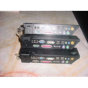 Docking O Soporte Para Ibm Thinkpad T40 Series, R50 Series,