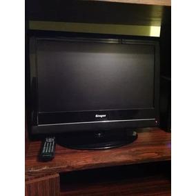 Tv Siragon Full Hd 24