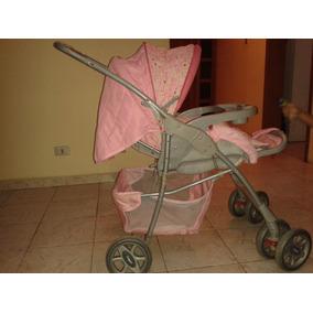 e3637d5c9 Coches para Bebés en Mérida en Mercado Libre Venezuela