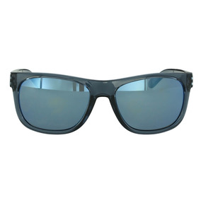Oticas Carol Oculos De Sol Arnette - Óculos no Mercado Livre Brasil 2c1113dd1c