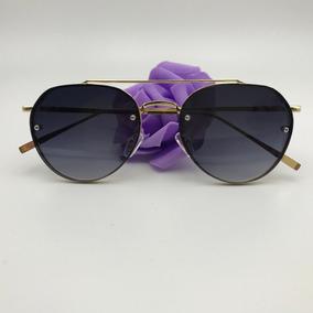 0945f5b77d448 Oculos De Sol Gatinho Redondo - Óculos no Mercado Livre Brasil