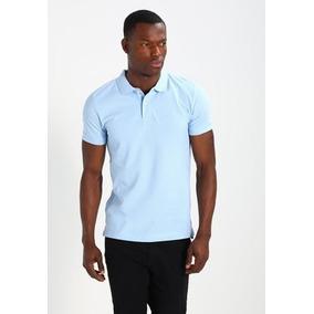 Tela Tipo Pique Reno Para Camiseta Tipo Polo - Ropa y Accesorios en ... 6874427da3