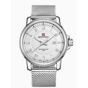 fdbbab5a92c Relógio Sem Ponteiro - Relógios De Pulso no Mercado Livre Brasil