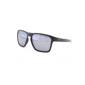 f001817ab Oticas Carol Oculos De Sol Masculino - Óculos De Sol Oakley em ...