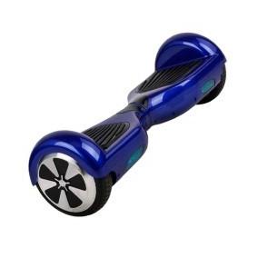Super Bom - Hoverboard no Mercado Livre Brasil 5ca217c3c97