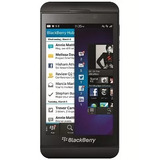 Blackberry Z10 2gb Ram Anti Golpes Easybuy Tienda