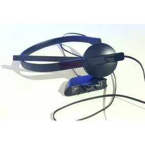 Headset Xbox One Original