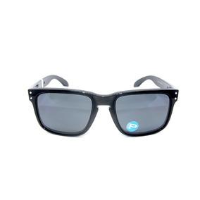 Sku 009102 02 %c3%b3culos Oakley Holbrook Polarized De Sol - Óculos ... 742c7c3d71