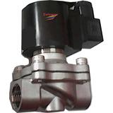 Electro-válvula 1/2 Pulgada Para Agua - Cod 15.120