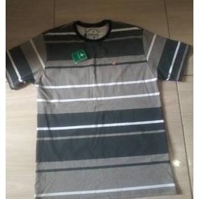 Camisa Brooksfield Original - Camisas no Mercado Livre Brasil 0534ee9adfc60
