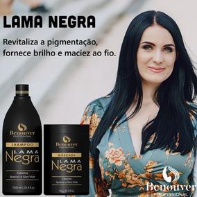 af8645f05 Hidratação Benouver - Produtos de Cabelo no Mercado Livre Brasil