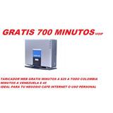 Voipiador Linksys Pap2t Minuto $19 Venezuela 42