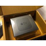 Apple Tv 4 4ta Generación 64gb Nuevo Y Sellado A Pedido