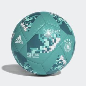Balon Rojo De Mundial 2018 Original en Mercado Libre México 3c30c5022f9ab