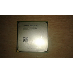 Cpu Amd Socket Am2 Athlon X2 Dual Core 2.1 Adh4050iaa5d0