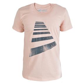 Kit 20 Camisas Masculinas Camiseta Estampada 100% Algodão
