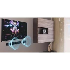 Caixa Som Sound Bar Tv C/ Bluetooth 80w Tomate C/ Controle