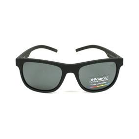 Óculos De Sol Polaroid Masculino Pld 6015 s Yyvy2. R  159 f42409b293